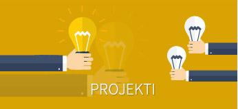 projek1