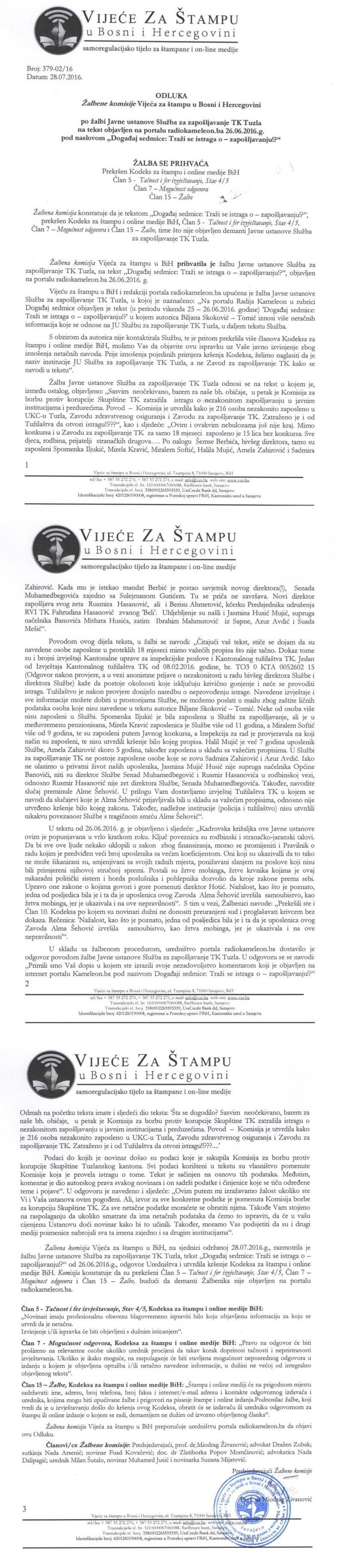 odluka-zk-vzsubih-szztk-radiokameleon-ba-page-001