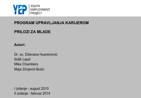 program-upravlj-karijerom