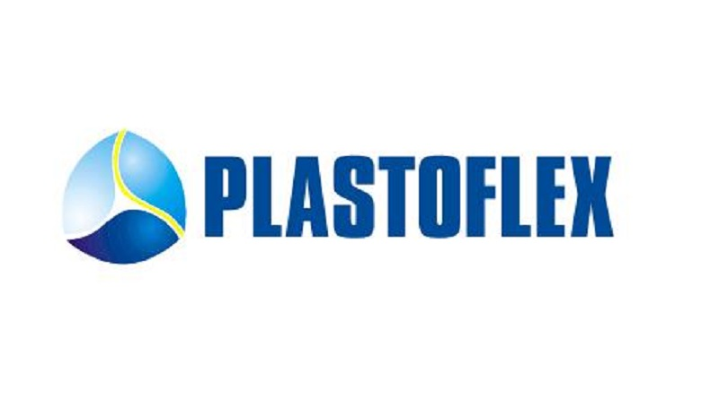plastofle