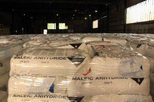 Gotov proizvod AMK spreman za izvoz