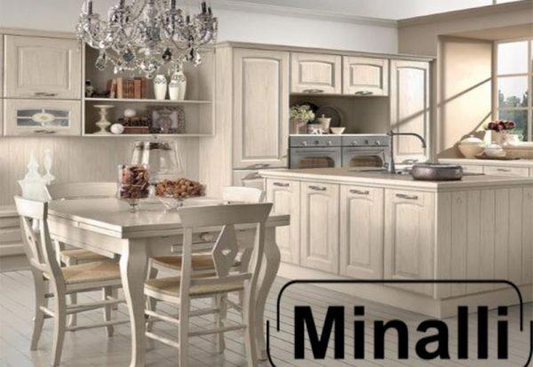 minalli_1