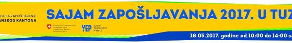 PLAKAT Tuzla 720x90