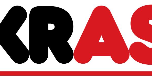 kras-logo