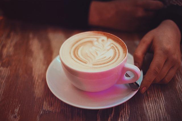 coffee-2598791_640