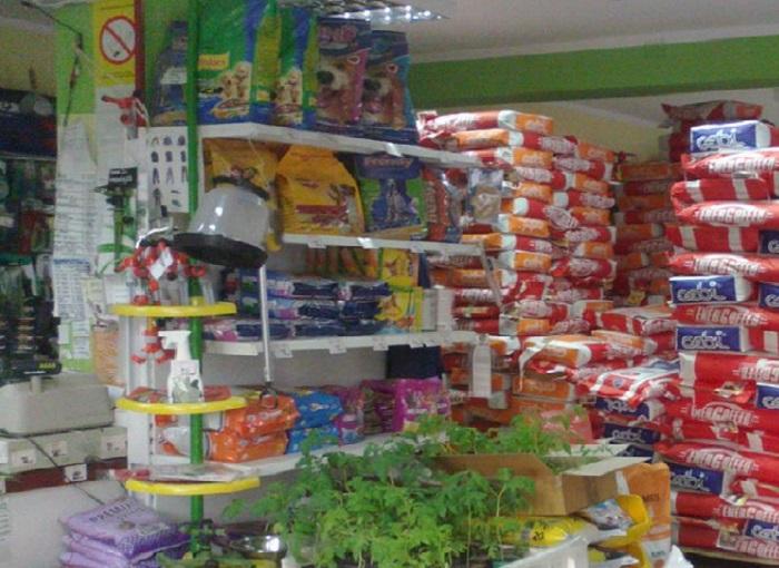 poljoprivredna apoteka foto 1