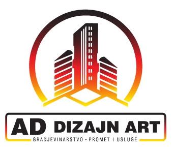 ad_dizajn_art-logo-1
