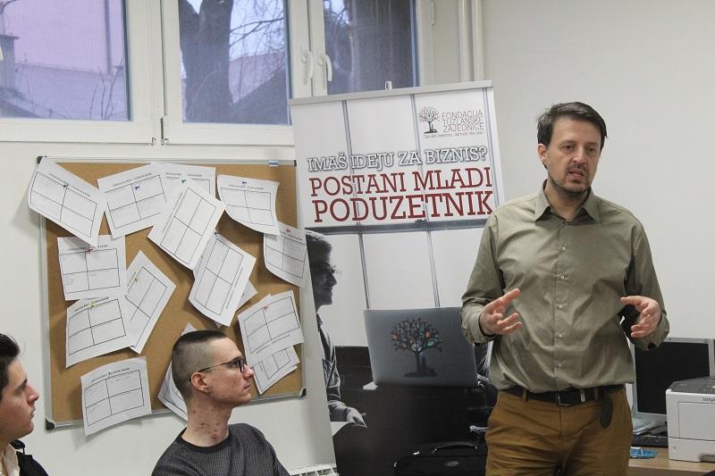 info seminar i edukacija 022