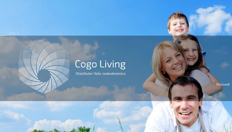 cogo living 1