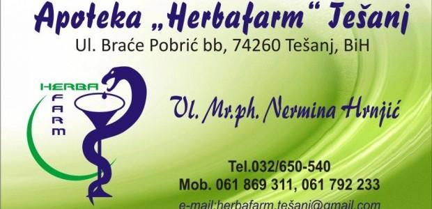 herbafarm2605