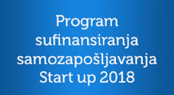 program samozaposljavanja 2018 foto 1