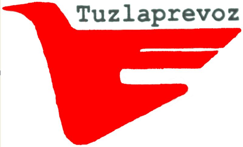 tuzlaprevoz 1