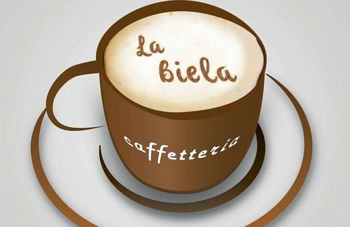 caffetteria la biela tuzla 1