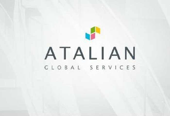 atalian global services bh 1