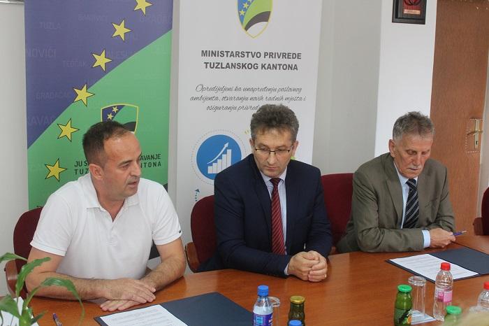 potpisivanje sporazuma prekvalifikacija dokvalifikacija 2
