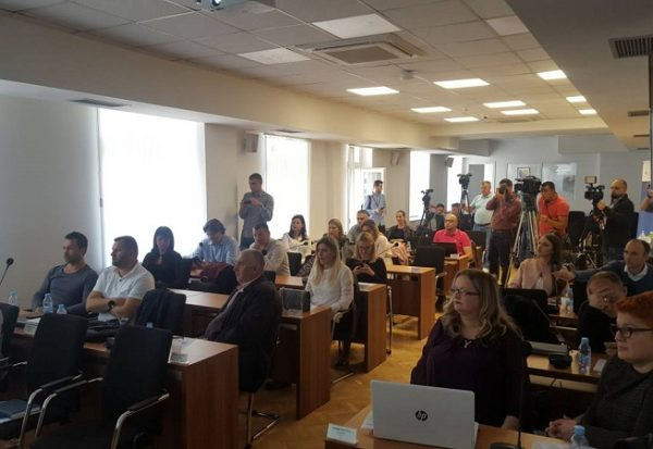 prezentacija poslovnih ideja tuzla yep inkubator oktobar 2018