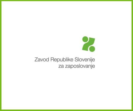 Zavod Republike Slovenije