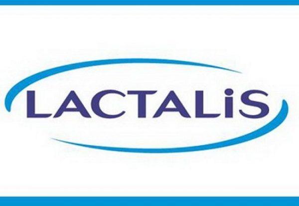 867-lactalis-bh-doo-1491487026