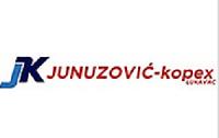 junuzovic kopeks