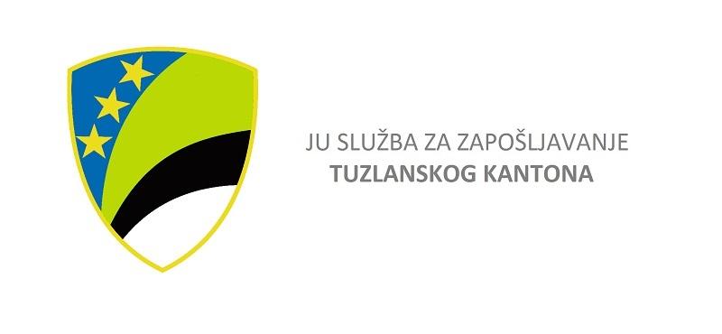 Sluzba - Grb
