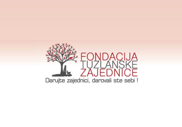fondacija