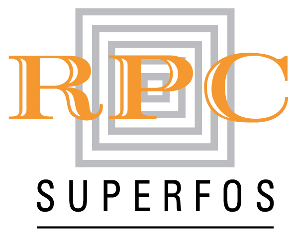 49109 RPC Superfos