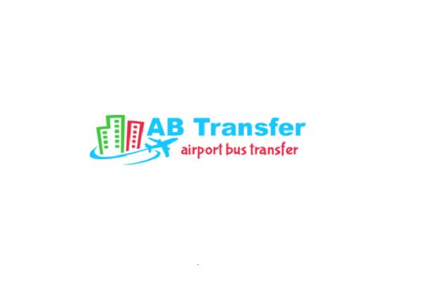 ab transfer
